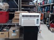 HAIER Air Conditioner HWR06XC5